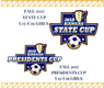 2017 Fall State & Presidents Cup Registration Now Open!